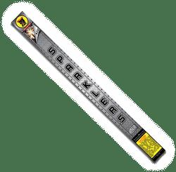 20 Inch Wire Sparkler