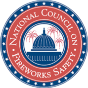 National Council on Fireworks Safety
