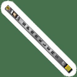 36 Inch Wire Sparkler