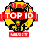 Black Cat Fireworks Kansas City