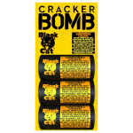 Cracker Bomb