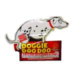 Doggie Doo Doo