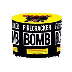 Firecracker Bomb