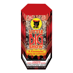 Little Big Show