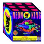 Neon King