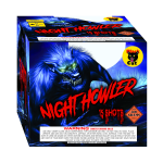 Night Howler