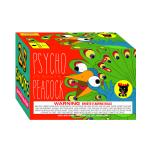 Psycho Peacock