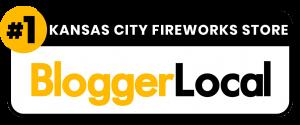 #1 Fireworks Store in Kansas City